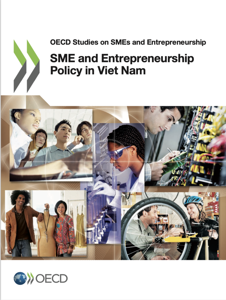 Business Linkages in Viet Nam